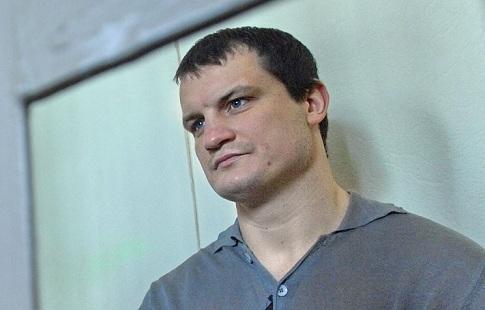 Боксер Роман Романчук скончался на38-ом году жизни