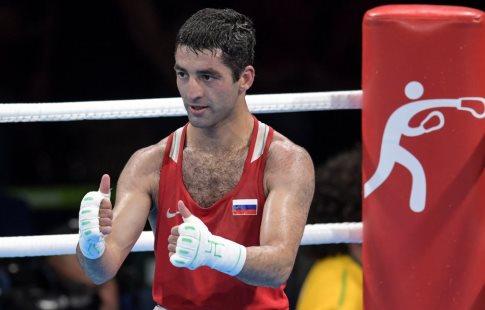 UKAD сообщило, что 53 английским олимпийцам разрешили принимать запрещенные вещества