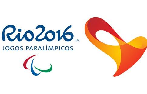 Украина выиграла 14 наград в 7-мой день Паралимпиады