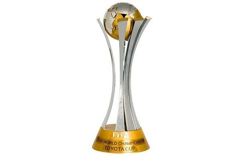 Клубный чемпионат мира может поменять формат изаменить Кубок Конфедераций