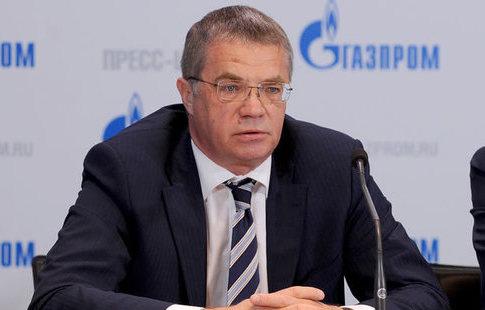 Сборная РФ заслуживает места вполуфинале КМ— Медведев