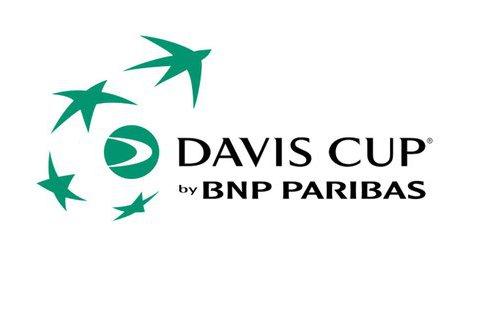 Дель Потро впятичасовом матче прервал серию Мюррея— Кубок Дэвиса
