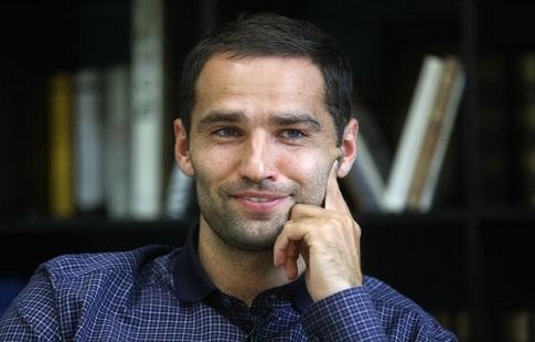 Широков станет советником министра спорта Подмосковья поразвитию футбола