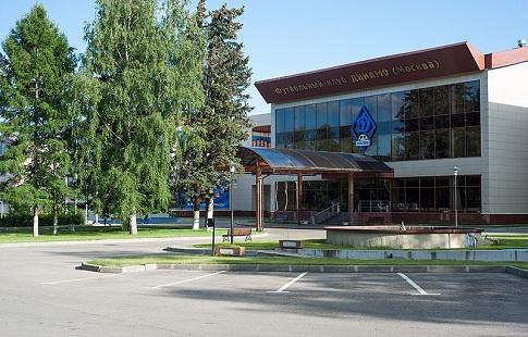 Сборная Российской Федерации может сыграть против Румынии вГрозном либо Махачкале