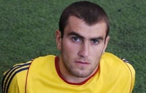 Юра Мовсисян начнет переговоры со«Спартаком» позавершении сезона вMLS