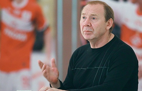 Договорился синвесторами, которые будут помогать российскому футболу— Газзаев