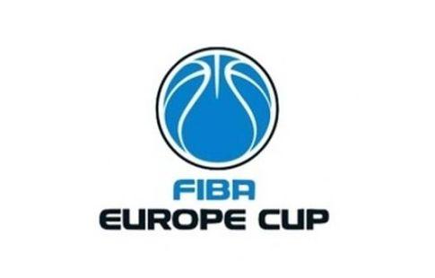 ВКубке Европы-2016/17 примут участие 20 команд вместо 24