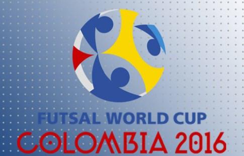 Определены все полуфиналисты чемпионата мира пофутзалу вКолумбии