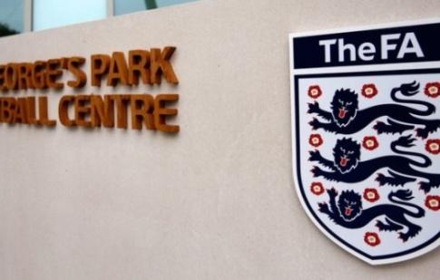FA проведёт расследование в отношении Сэма Эллардайса