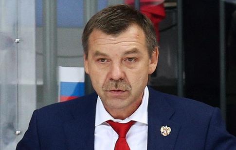 СКА победил «Адмирал» впервом матче после возвращения Знарка