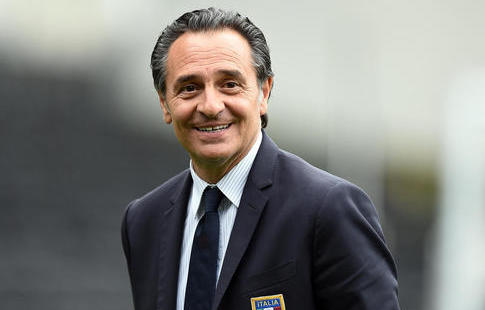 Football Italia: «Валенсия» подписала двухлетний договор сПранделли