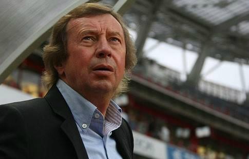 Приношу извинения нашим болельщикам затурнирное положение «Локомотива»— Сёмин