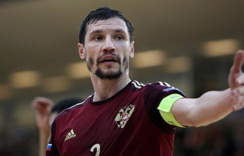 Аргентина и Российская Федерация разыграют звание чемпиона мира. Анонс матча