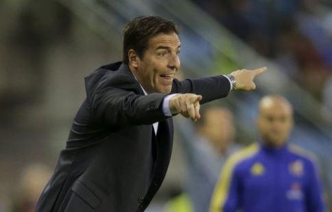 Футболисты «Барселоны» проиграли «Сельте» вматче 7-го тура чемпионата Испании