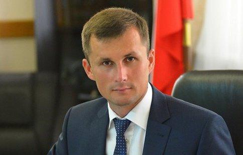 Дан Петреску взял насебя вину запровал «Кубани»