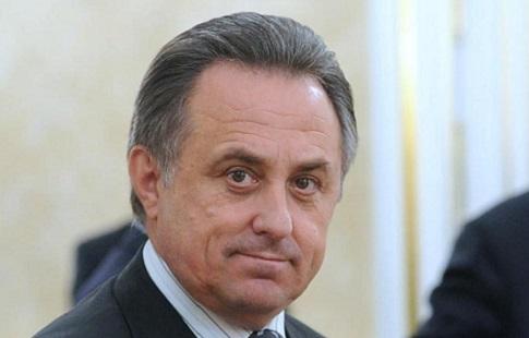 Виталий Мутко: WADA должно быть реформировано