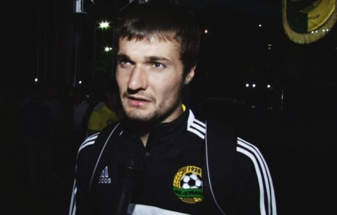 Столичное «Динамо» и«Тосно» лидируют впервенстве ФНЛ после 16 туров