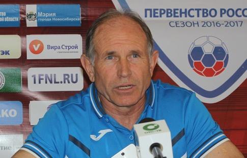 http://www.sport.ru/ai/21x16000/324927/head_0.jpg
