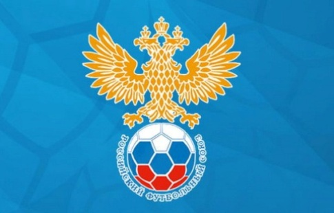 Совет ФИФА утвердил регламент чемпионата мира 2018 года— Виталий Мутко