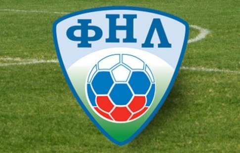 «Химки» и«Динамо» сыграли вничью, Бюттнер дебютировал вФНЛ