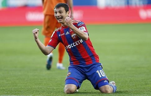 Гинер: Авен покупает «Спартак»? Наверное, чтобы убить ЦСКА?