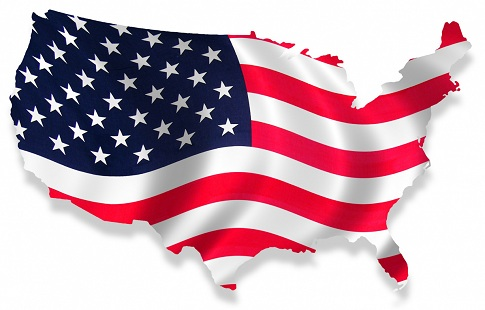 США стали основными претендентами напроведение ЧМ-2026 пофутболу
