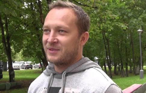 Главный тренер «Ростова» назвал судейство вматче со«Спартаком» безобразием