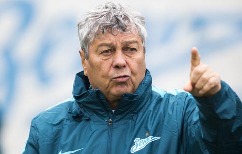 Голы Шатова иЮсупова помогли «Зениту» выиграть вматче с«Уралом»