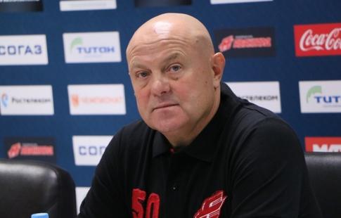 Букмекеры убеждены, что «Авангард» продует ЦСКА в теперешнем матче