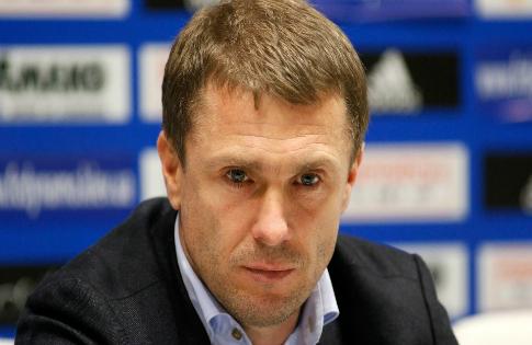 «Бенфика» отправилась встолицу страны Украина наматч Лиги чемпионов с«Динамо»
