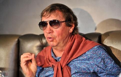 «Надеемся, Чорлука будет готов кматчу сЦСКА»— Юрий Семин