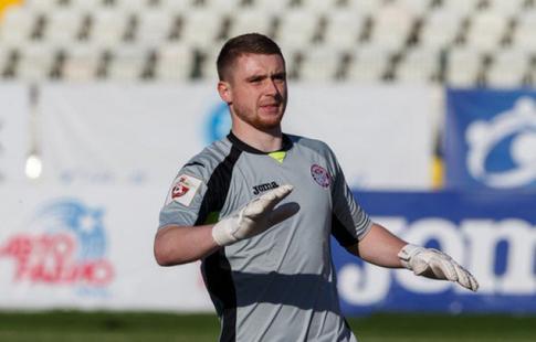 «Зенит» хочет купить Александра Селихова за €7 млн