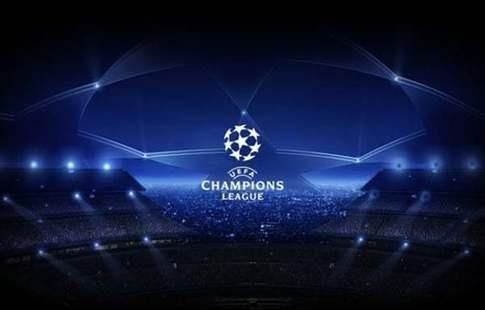 Российская Федерация продолжает занимать шестую строчку втаблице коэффициентов УЕФА