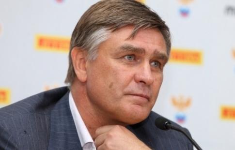 Дубль Иличевича помог «Анжи» разгромить «Томь» ввыездном матче 11-го тура РФПЛ