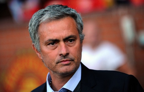 Гиггз раскритиковал игроков Манчестер Юнайтед