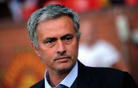 Прогноз матча Манчестер Юнайтед— Манчестер Сити 26октября