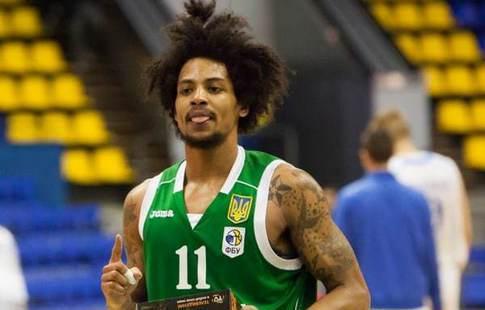 Вразгроме финского клуба поучаствовали все баскетболисты «Автодора»