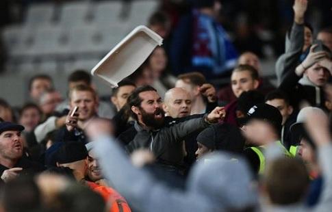 МЮ, «Вест Хэм» и«Саутгемптон» продолжают борьбу заКубок Лиги