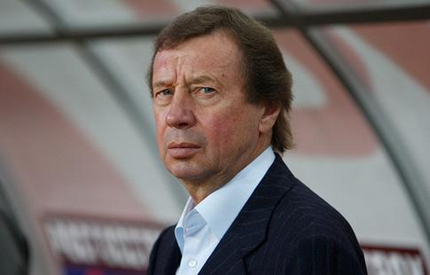 «Спорт Экспресс»: основным тренером «Крыльев Советов» вполне может стать Валерий Непомнящий
