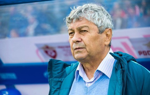 Витсель извинился перед болельщиками «Зенита «заигру против «Анжи»