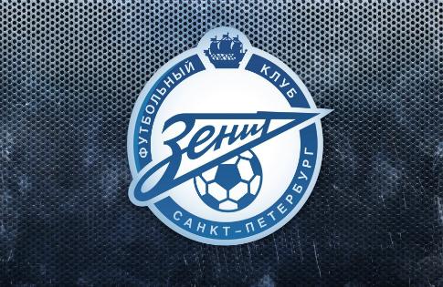 «Зенит» сминимальным счетом обыграл «Томь»