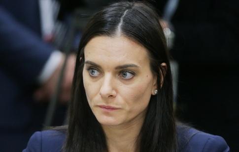 Сильнов объявил, что официально выдвинут напост президента ВФЛА отРостовской области