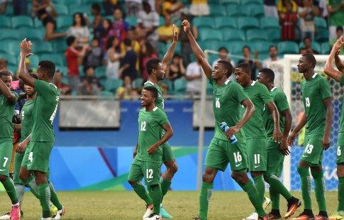 Нигерийский футболист Обадже непланировал просмотр вЦСКА
