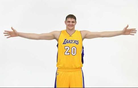 «Голден Стэйт» победил «Нью-Орлеан» вматче НБА, Карри набрал 46 очков