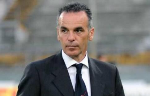 Пиоли— основной претендент напост главного тренера «Интера»