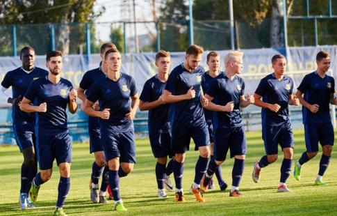 Highscreen иФК «Ростов» объявляют оначале сотрудничества