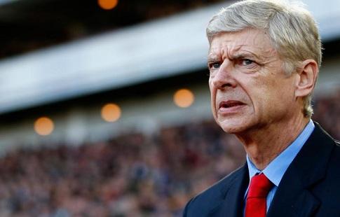 Венгер: Тоттенхэм никогда непревзойдет Арсенал