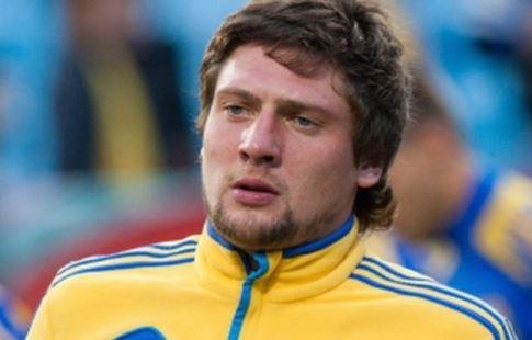 Селезнёв попросил Коломойского вернуть его в«Днепр»