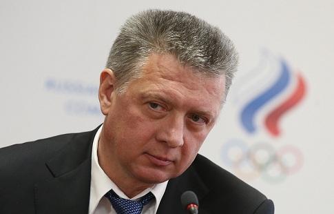 «Каких-то новых критериев подопуску россиян кмеждународным стартам нет»— IAAF