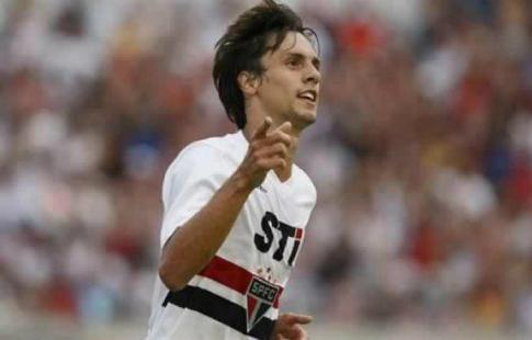 «Зенит» интересуется защитником «Сан-Паулу» Родриго Кайо